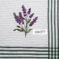 Our selection of Linens